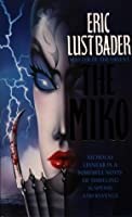 The Miko (Panther Books)