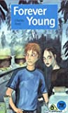 img - for forever Young. Level 4 book / textbook / text book