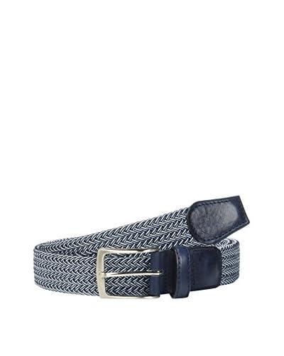 Ortiz & Reed Cintura Pelle Elactavo