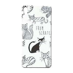 G-STAR Designer Printed Back case cover for Sony Xperia XA Ultra - G4723