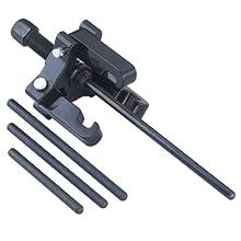OTC 6667 Harmonic Balancer Puller
