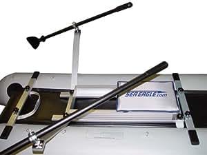 Sea Eagle Rowing Frame Kit for 395 and 435 PaddleSki Inflatable Kayak