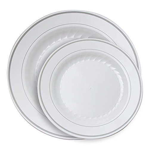 masterpiece-i-cant-believe-its-plastic-40-plates-includes-20-75-plates-and-20-1025-plates
