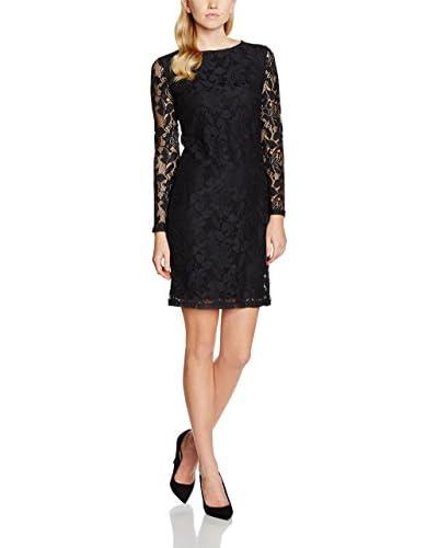 edc by ESPRIT Vestido Negro