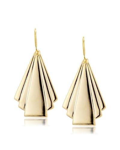 a.v. max Deco Drop Earrings