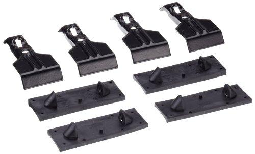Thule 2015 Kit de montage pour pieds de fixation System 1071 950 ou 960