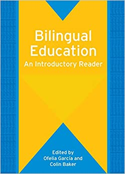 reflection of bilingual education 19 _____ scoring guide for assessment of esl/bilingual endorsement practicum—08/04.