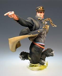 超像Artコレクション 「ジョジョの奇妙な冒険」 第三部 空条承太郎 Black Ver.