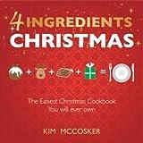 4 Ingredients Christmas Tr