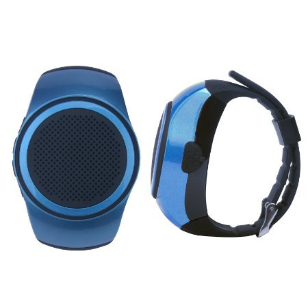 speaker-watchwearable-speakermini-multifunctional-bluetooth-sports-speakertf-card-mp3-music-player-f