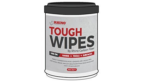 heavy-duty-hand-wipes-waterless-hand-cleaner-wipes-for-tools-epoxy-removal-adhesive-grease-ink-dirt-