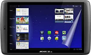 Archos Screen Protector for Archos 101 10 inch Tablet