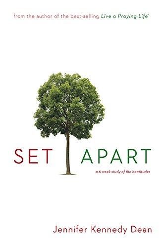 set-apart-a-6-week-study-of-the-beatitudes