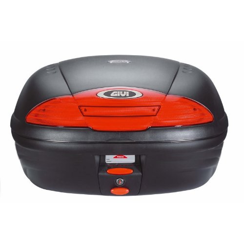 Top Case GiVi E450 Simply II Monolock