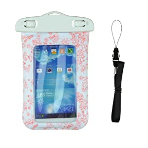 cell phones accessories cases waterproof cases