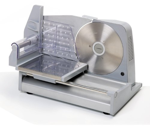Lacor-69119-100W FOOD SLICER 190 MM BLADE