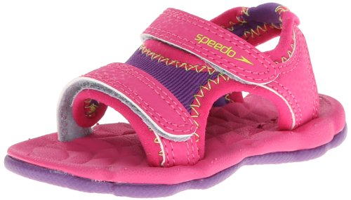 Infant Athletic Shoes