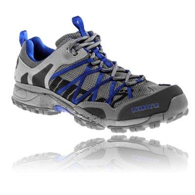 Inov8 Flyroc 310 Trail Running Shoes