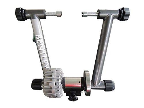 bentley-sport-rodillo-de-fluido-para-entrenar-en-interiores-ciclismo-de-ruta-montana