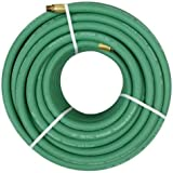 Hitachi 19403 3/8-Inch by 50-Feet PVC Pneumatic Automotive Air Hose Kit