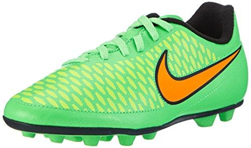 Nike Jr. Magista Ola FG-R Unisex-Kinder Fußballschuhe