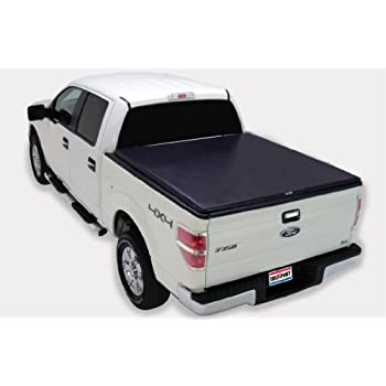 1994-2011 6 Bed Bestop 16030-01 EZ Fold Truck Tonneau Cover for Ford Ranger Style Side 6 Bed 1982-2012; Mazda B-Series