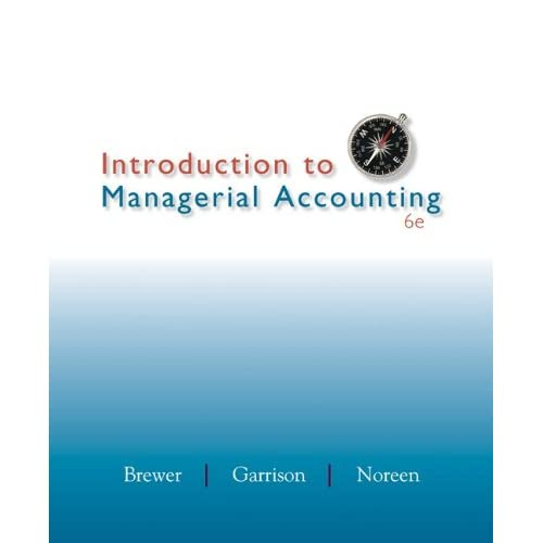 management accounting and control test solution Online accounting lessons, tutorials, articles, questions and exercises with solutions great accounting study material for students and accounting refresher for accountants, managers and business owners.