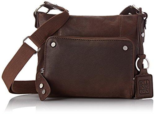 ellington-eva-cross-body-bag-dark-brown-one-size