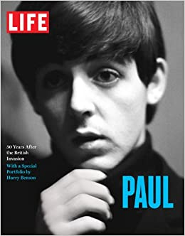 Life Magazine, March 11, 2014 Single Issue Magazine – March 11, 2014