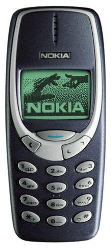 nokia-3310-handy