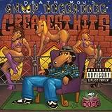 Death Row's Greatest Snoop Dogg Hits