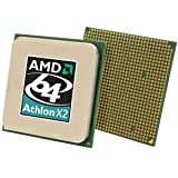 3.2GHz AMD Athlon II X2 Dual-Core Processor 260 AM3 Oem ADX260OCK23GM