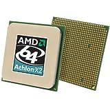 3.2GHz AMD Athlon II X2 Dual-Core Processor 260 AM3 Oem ADX260OCK23GM