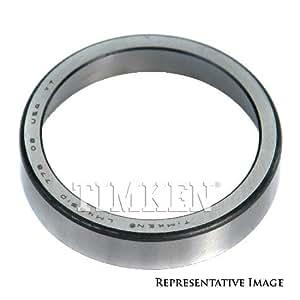 Timken 47621 Wheel Bearing