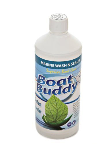 boat-buddy-marine-wash-sealer