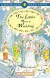The Littles Have a Wedding (A Young Lion Read Alone) (0006742246) by Peterson, John