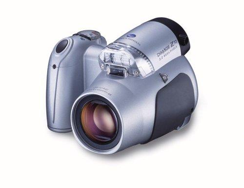 konica-minolta-dimage-z10-digital-camera-3-megapixel-8fach-optischer-zoom