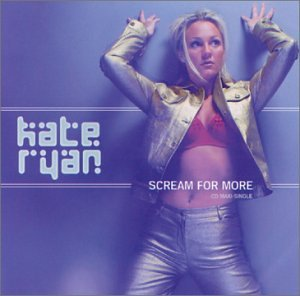 Kate Ryan - Hitbreaker 22008 - Zortam Music