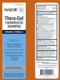 Active Ingredient In Dandruff Shampoo front-831179