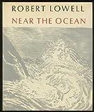 Near the Ocean (0374509689) by Lowell, Robert