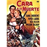 Rauchsignale / Smoke Signal [Spanien Import]von &#34;Dana Andrews&#34;