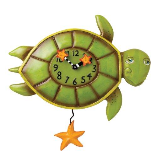 Weird Clocks Webnuggetz Com