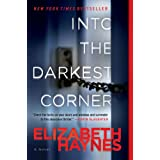 Into the Darkest Corner ~ Elizabeth Haynes
