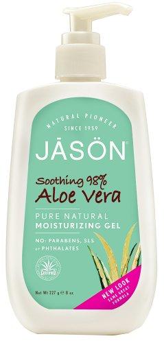 Jason-Natural-Products-Aloe-Vera-98-Moisturizing-Gel