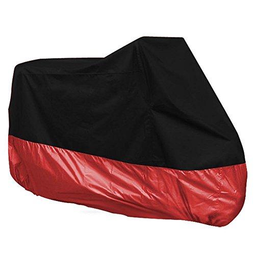 rupse-265x105x125cm-moto-bike-ciclomotore-motorino-copertura-impermeabile-pioggia-uv-prevenzione-pol