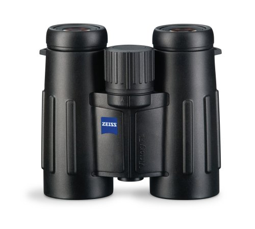 Carl Zeiss Victory Fl Binoculars (8X32)