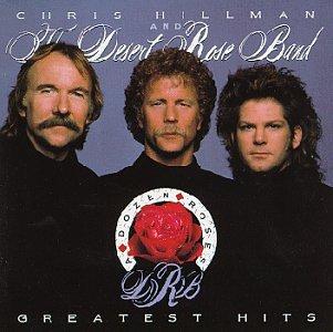 Desert Rose Band - 癮 - 时光忽快忽慢,我们边笑边哭!