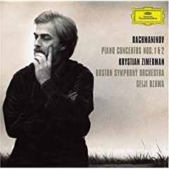 Rachmaninov: Piano Concerto No. 2 in C minor Op. 18 ...