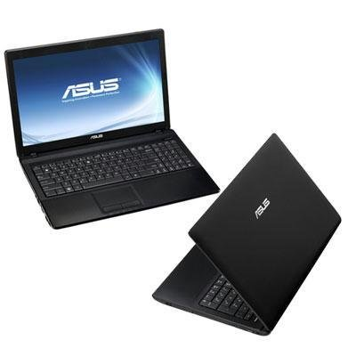 how to find out what asus laptop i have