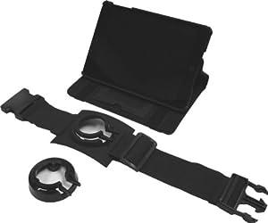 Buy Executive Ipad Kneeboard Kit by Highflyn